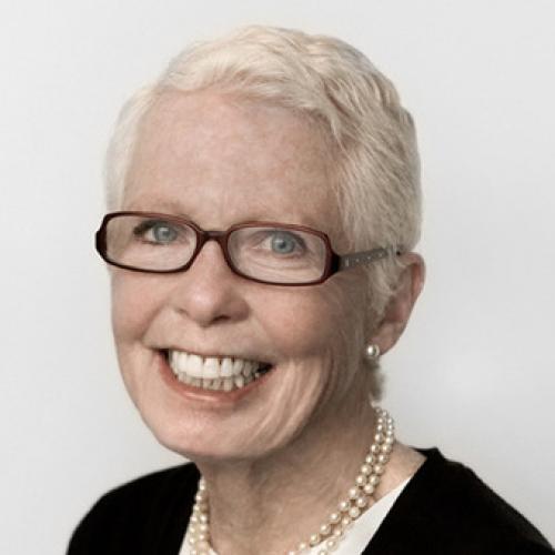Susan E. Madigan