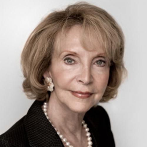 Phyllis Mack