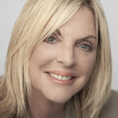 Bonnie Lindenbaum