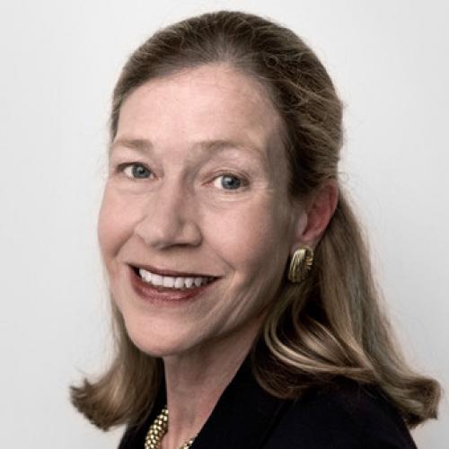 Heidi  C. Kesseler