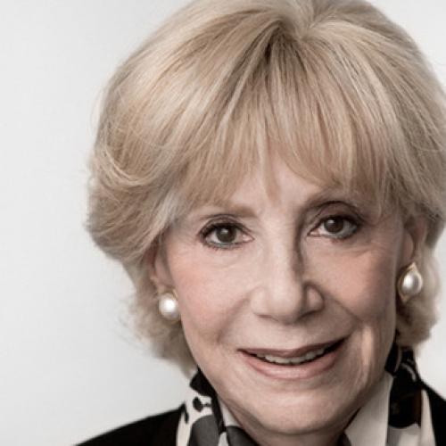 June  S. Iseman