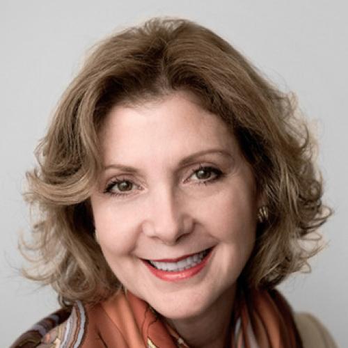 Linda  Basilice- Hoerrner