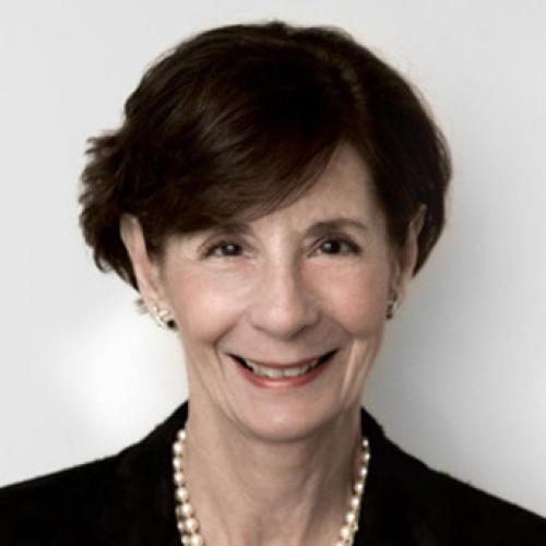 Marcie B. Heymann
