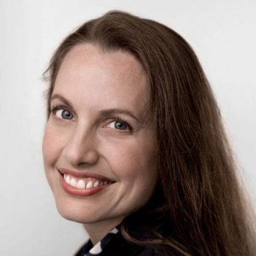 Irene Grassi Osborne