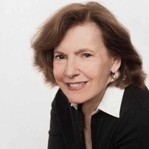 Marjorie B. Goldin