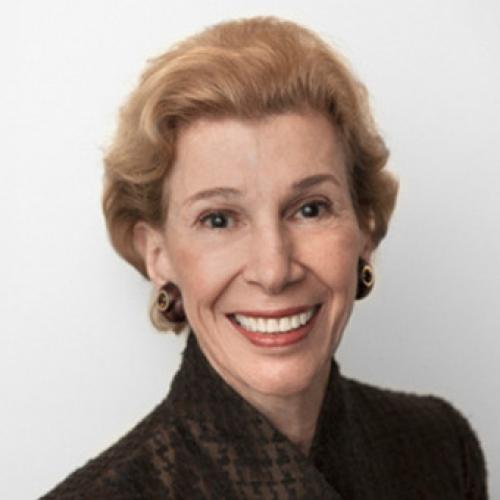 Jacqueline  M. Garrett