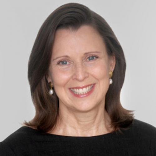 Sharon  Walker Flynn