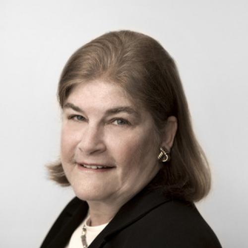 Elizabeth Fishman