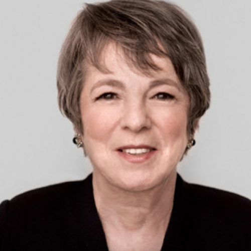 Cornelia Zagat Eland