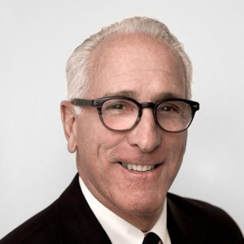 Timothy E. Desmond