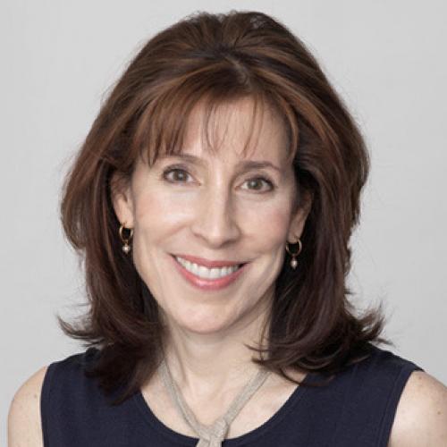 Pamela D