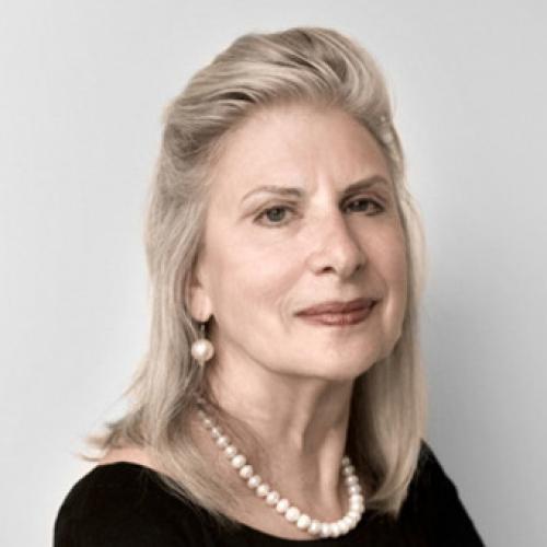 Gwen Calderon
