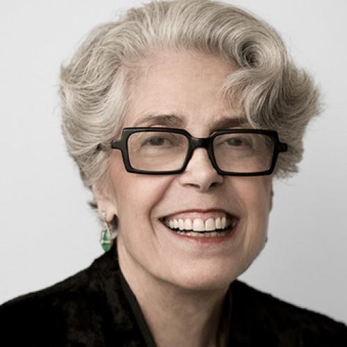 Doris Benedek