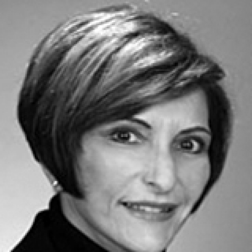 Carol Ann Balboni