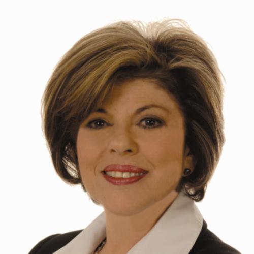 Natalie Kopman