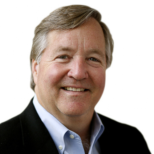 David Burgher