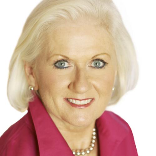 Wanda Hooten