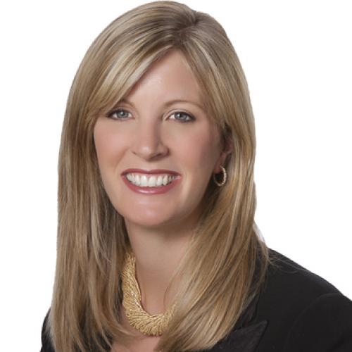 Meredith Houston