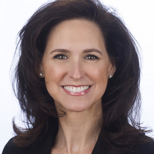 Bridget Hupp