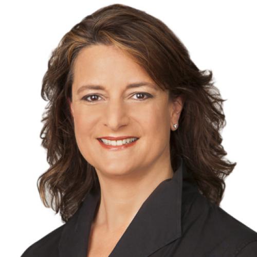 Anne Lasko