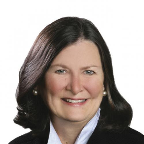 Susan Matusewicz