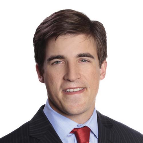 Christopher McGuire