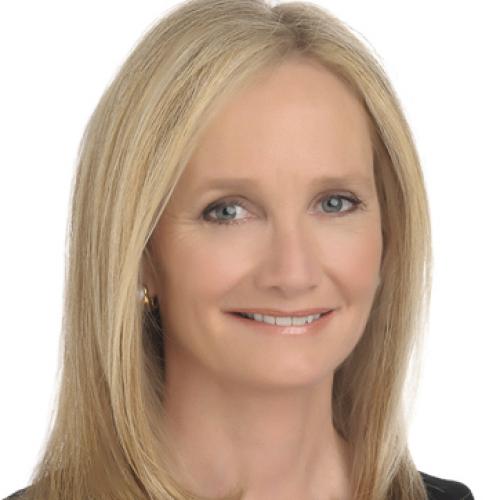 Melissa Melville
