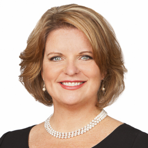 Carol Russo