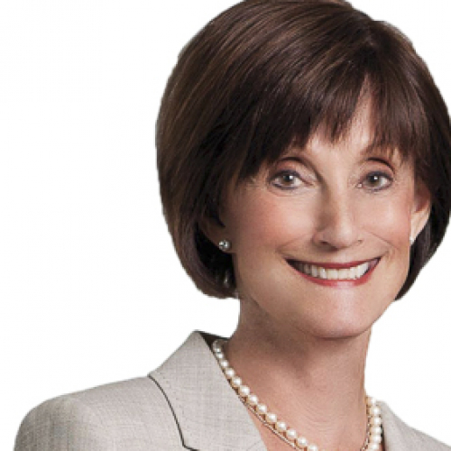 Susie Ryan