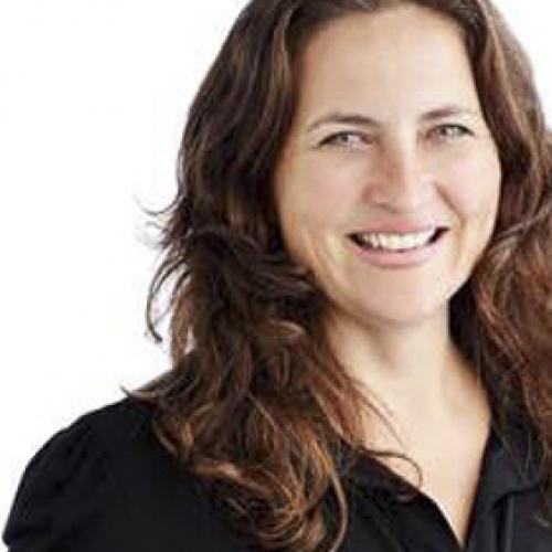 Jennifer Stolarski