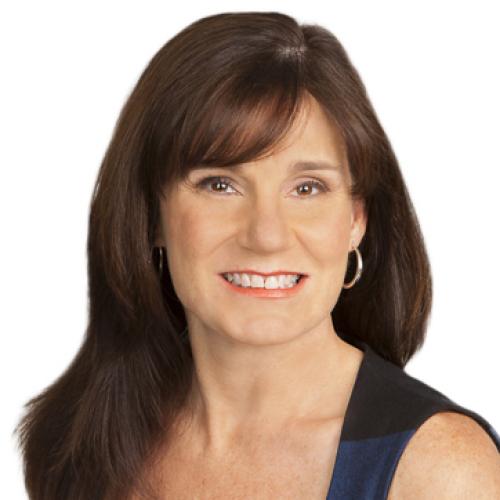 Angela Thornhill