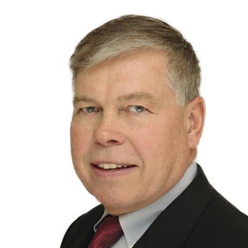Gus Woehr
