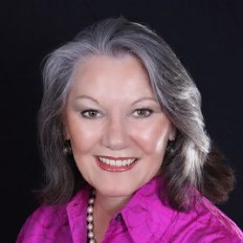 Gail Weiss