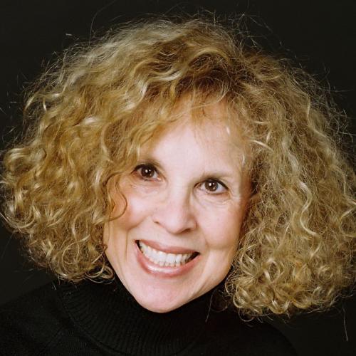 Diane Litchen