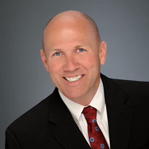 Dale McIntyre