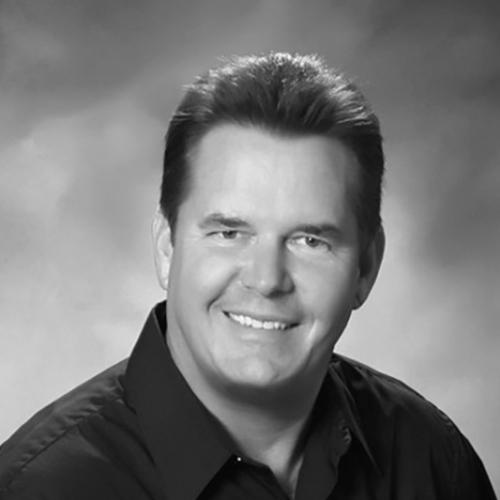 Edgar Jr (Ken) Robertson