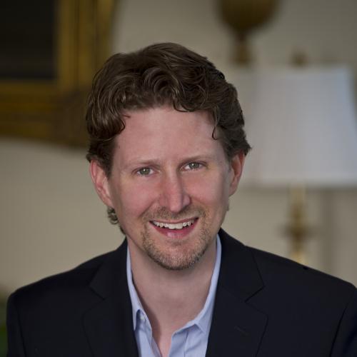 Randall Loehrig