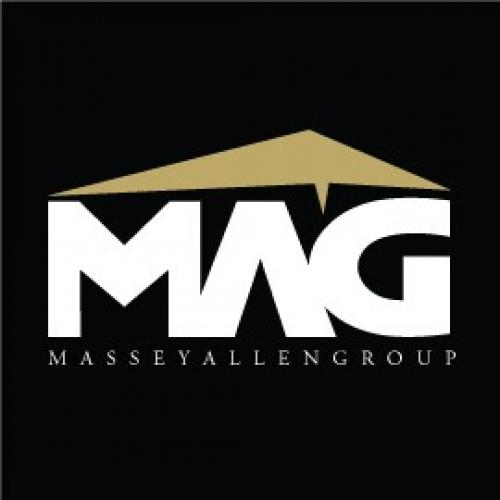 Massey Allen Group