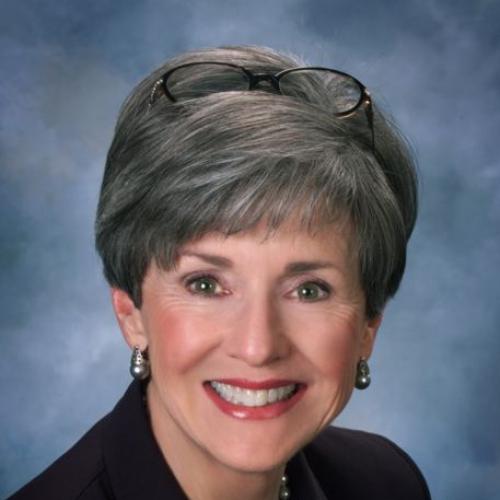 Betsy Carson