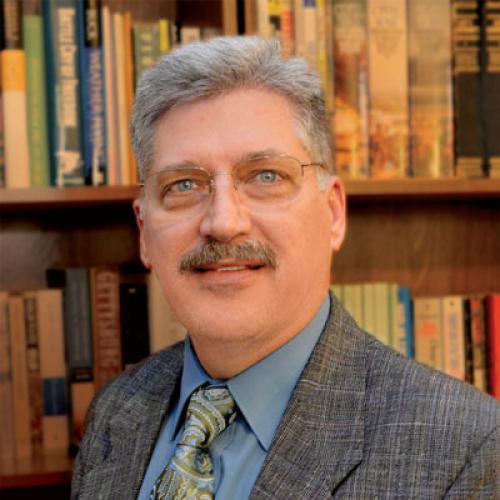 Jeff Bucchino