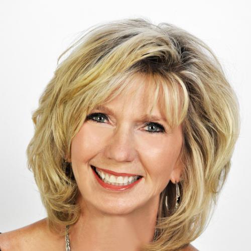 Barbara Lane