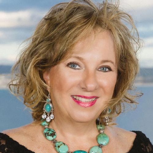 Julie Swanzy