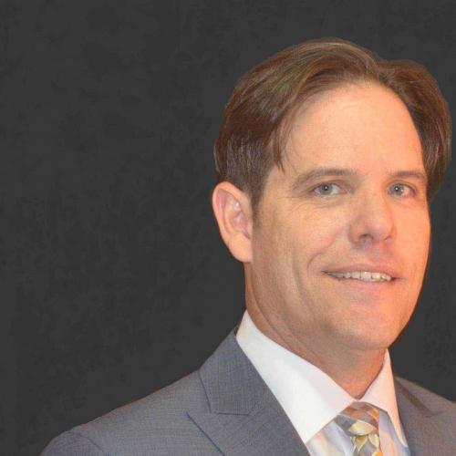Michael Burbatt