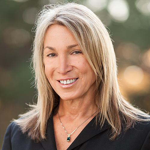 Valerie Shoaps
