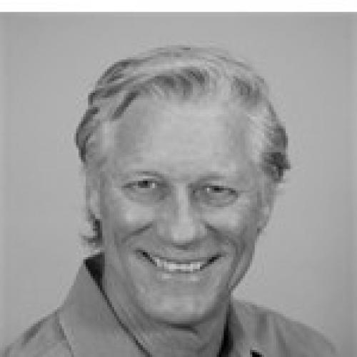 David Sybert