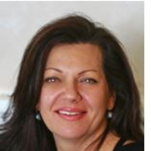 Frances Ventura