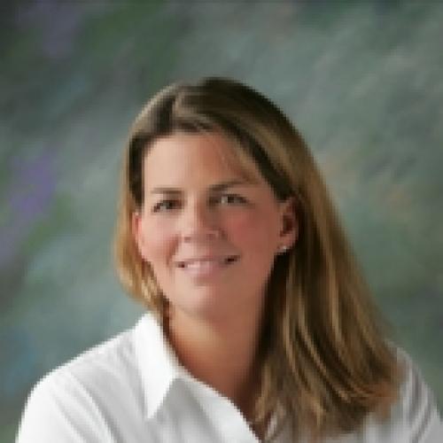Christine Leduc