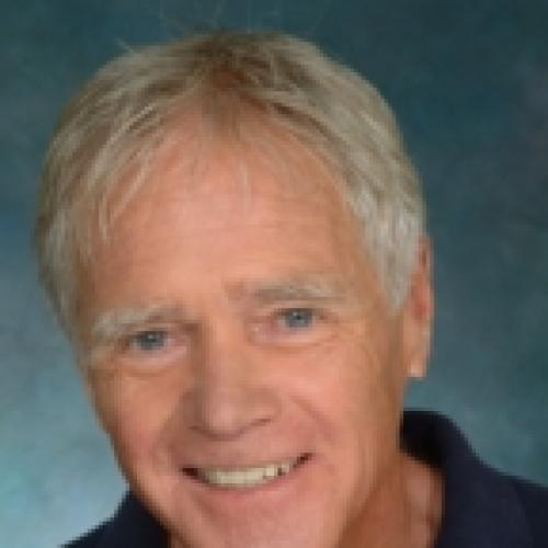 Dennis O'Shea