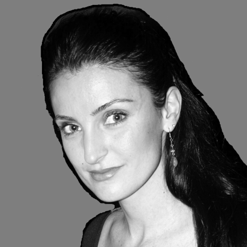 Dragana Grgic