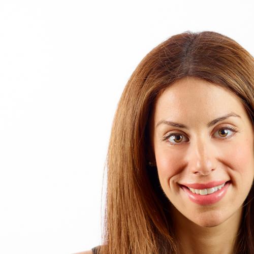 Marissa Leiderman